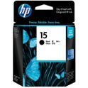 Cartridge HP 15 D Komplit Dus
